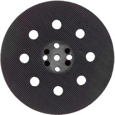 Bosch 2608601065 Hiomalautanen 115mm