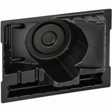 Bosch 2608438075 Inlägg