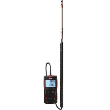 Kimo VT115 Varmtrådsanemometer