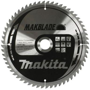Makita B-08969 Sågklinga 48T