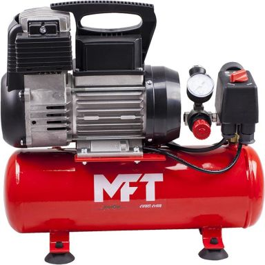 MFT 105/OF Kompressor