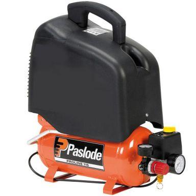 Paslode Proline 115 Kompressori