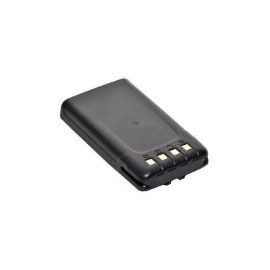 Kirisun 21184 Li-Ion batteri 1200mAh