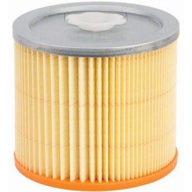 Bosch 2607432001 Veckfilter