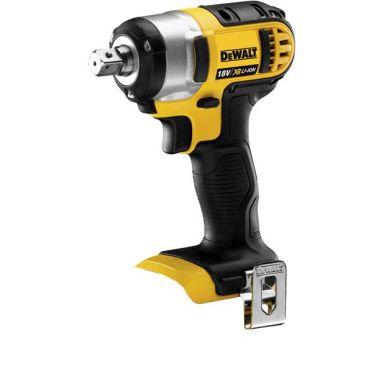 Dewalt DCF880NT Mutterdragare utan batterier och laddare