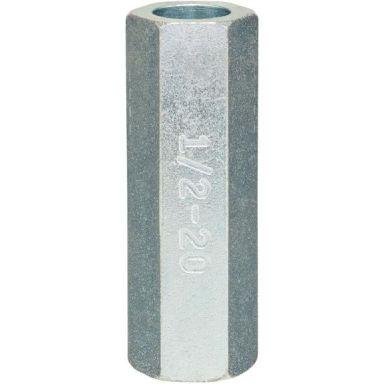 Bosch 2607990019 Adapter till blandarvisp