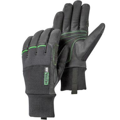 Hestra Job Job Epsilon Handske