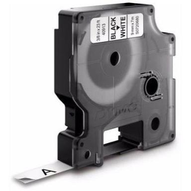 DYMO Standard D1 Tejp 9mm