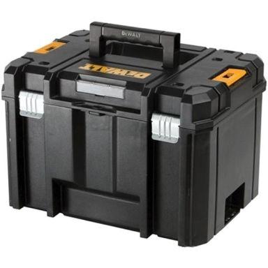 Dewalt DWST1-71195 TSTAK VI Koffert