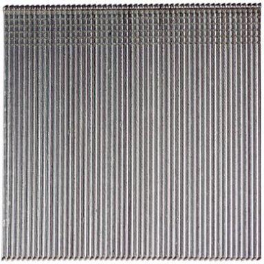 Dewalt 621854 Dykkert 1,2 mm galvanisert