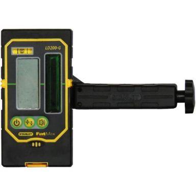 STANLEY LD200-G Lasermottager