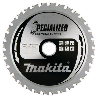 Makita B-47151 Sågklinga 32T
