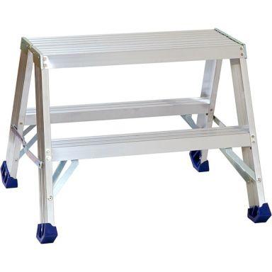 Laggo Aluminium 425 Arbetsbock