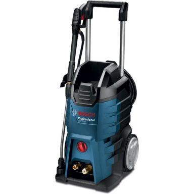 Bosch GHP 5-55 Högtryckstvätt
