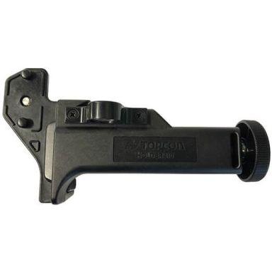 Topcon 019505-01 Lasermottagarfäste
