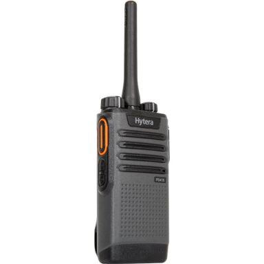 Hytera PD415 Digitalradio 400-470 MHz