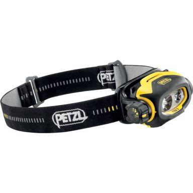 Petzl Pixa 3 Otsalamppu