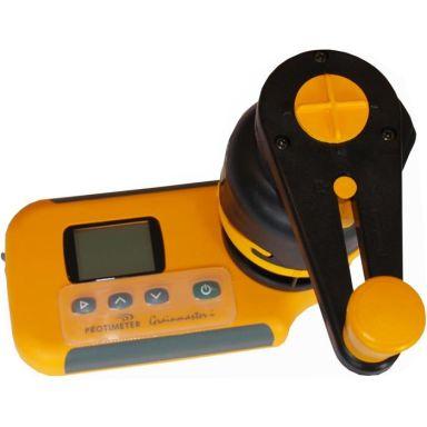 Protimeter GrainMaster i Fuktmätare