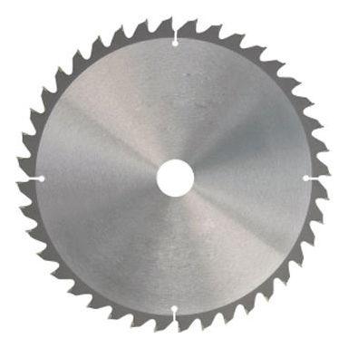 Hitachi 60354998 Sagklinge 40T