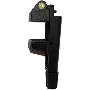 Leica 022225245 Lasermottagarfäste till LLD2