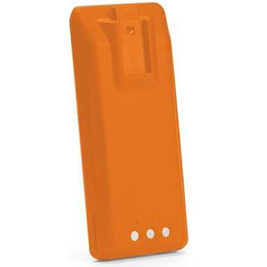 Zodiac 47609 Li-Ion batteri 2400mAh