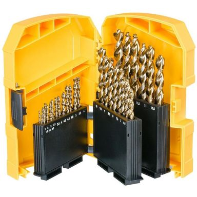 Dewalt DT7926 Metallborrsats