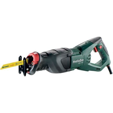 Metabo SSE 1100 Tigersåg