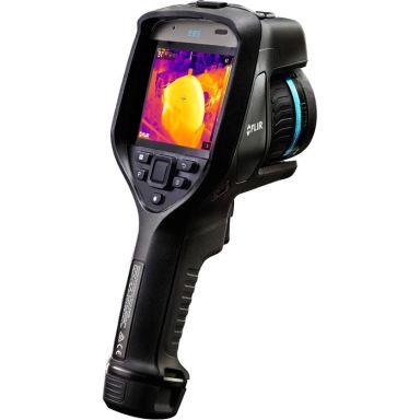 Flir E85 Värmekamera med WiFi och lins (42º)