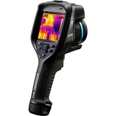 Flir E95 Värmekamera med WiFi och lins (24º)