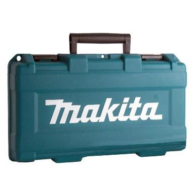Makita 821670-0 Koffert