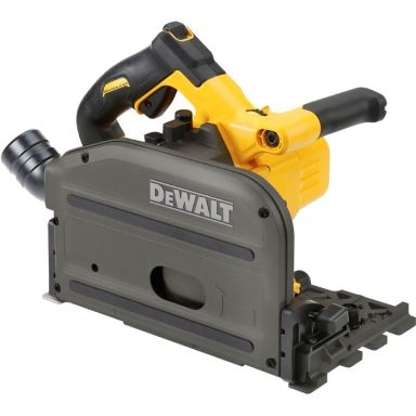Dewalt DCS520NT Senkesag uten batterier og lader