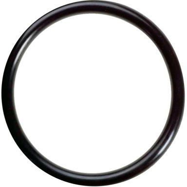Testo 36607015 O-Ring 20-pack