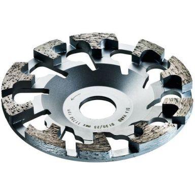 Festool DIA HARD-D130 PREMIUM Diamantskiva 130mm