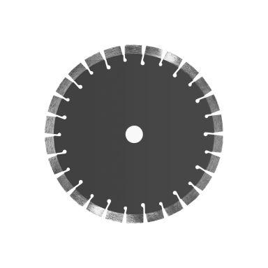 Festool C-D 230 PREMIUM Diamantskiva 230mm