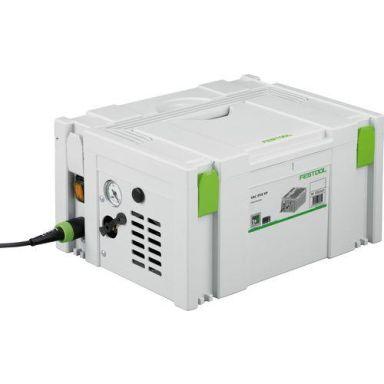 Festool VAC SYS VP Vakuumpump