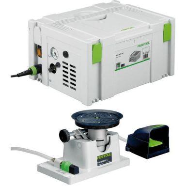 Festool VAC SYS SE1 Set Alipainesarja