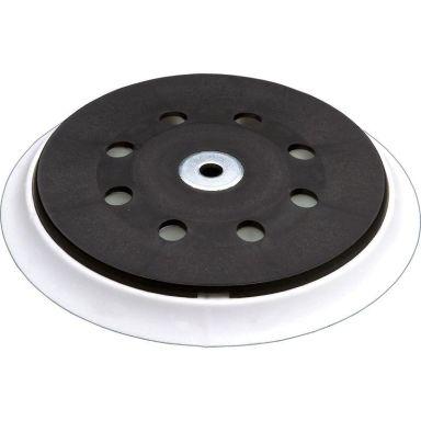"""Festool ST-STF D150/17 MJ 5/16"""" Slipplatta 150mm"""