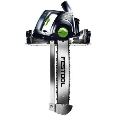 Festool IS 330 EB-FS Eristesaha