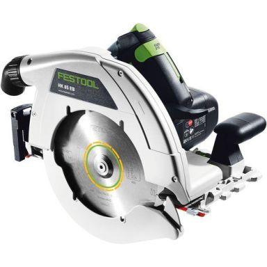 Festool HK 85 EB-Plus Cirkelsåg