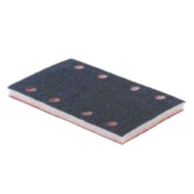 Festool IP-STF-80x133/12-STF LS130 Slipplatta 2-pack