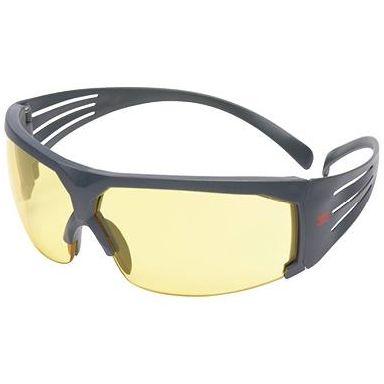 3M Peltor SecureFit 600 SF603SGAF Vernebriller