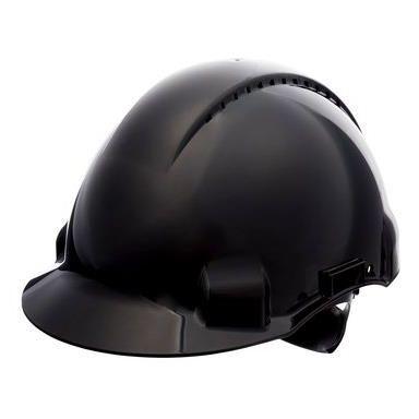 3M G3000 Skyddshjälm