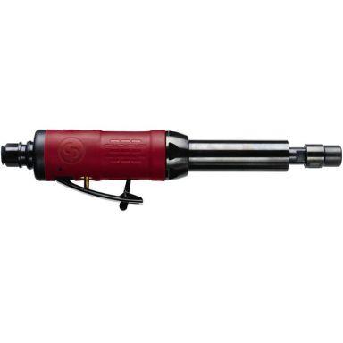 Chicago Pneumatic CP9110Q-B Slipmaskin