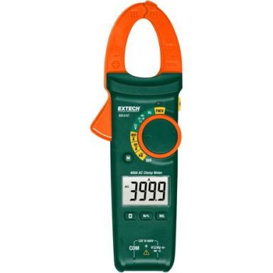 Extech MA440 Tangamperemeter