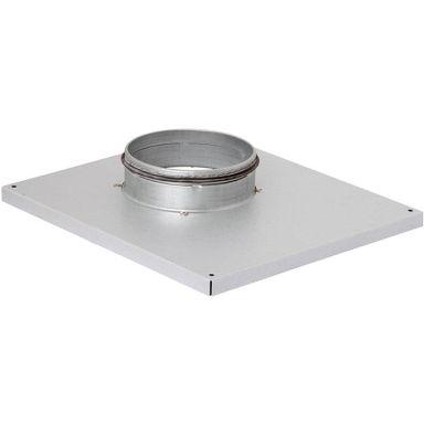 Acetec 20605 Torrluftsstos 1x125 mm
