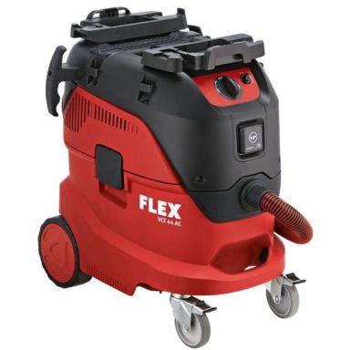 Flex VCE44 LAC-Kit Universaldammsugare