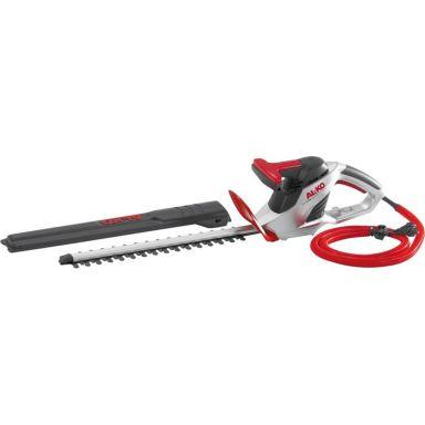 AL-KO HT 550 Safety Cut Hekksaks