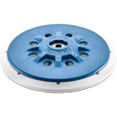 Festool ST-STF D150/MJ2-M8-H-HT Slipplatta