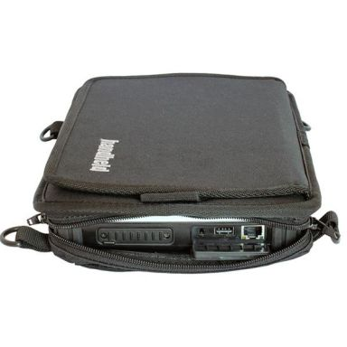 Handheld ALG10X-20C Koffert