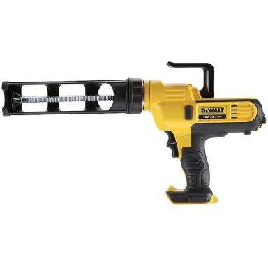 Dewalt DCE560N Fogpistol utan batteri och laddare